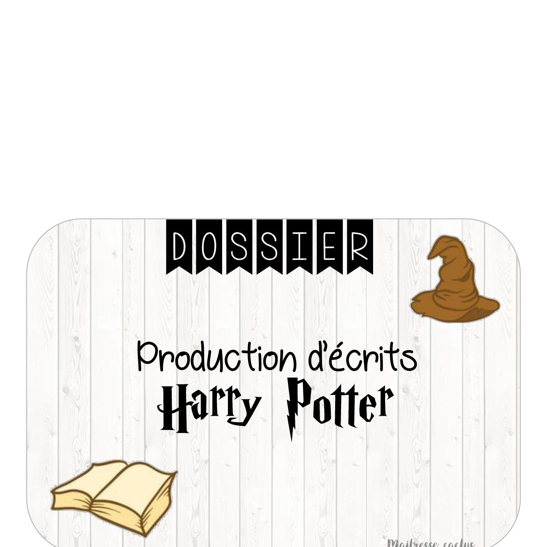 Production D'écrits HP.pdf