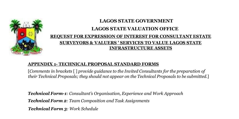 LASG ASSET VALUATION EOI FORM.pdf - DocDroid