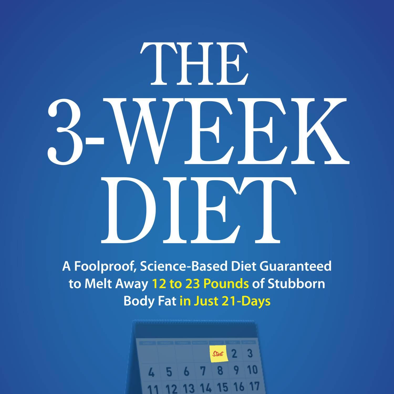 3-Week-Diet-Introduction-Manual.pdf - DocDroid