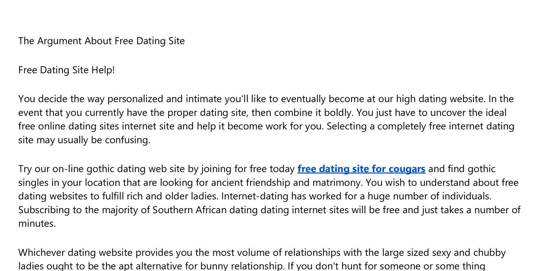Buzzfeed dating din beste venn