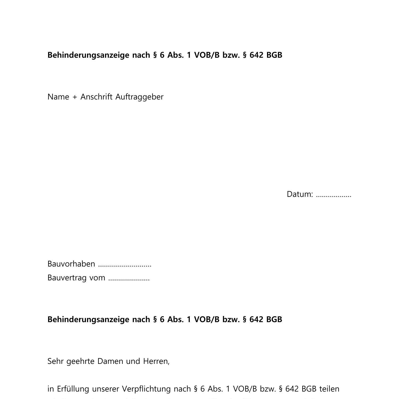 Coronavirus Behinderungsanzeige Docx Docdroid