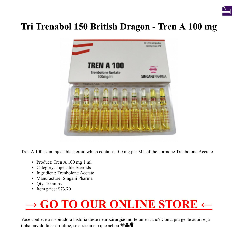 Tri trenabol british dragon jabrill peppers steroids