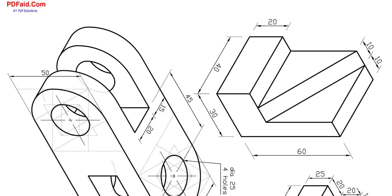 Engineering-Drawing-II-solutions-all-year-ioe- pdf   DocDroid