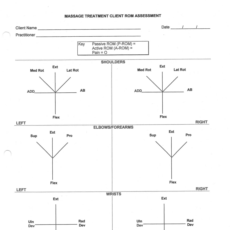 starchart pdf   DocDroid