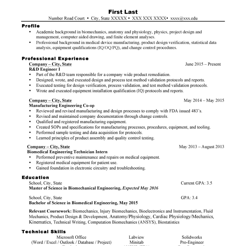 reddit resume pdf   DocDroid