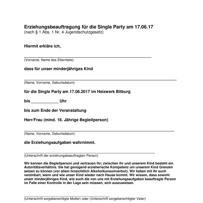 excellent answer Single Männer Vettweiß zum Flirten und Verlieben does not approach