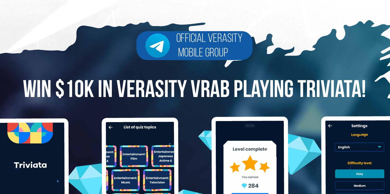 Verasity - Triviata $10k Competition.pdf