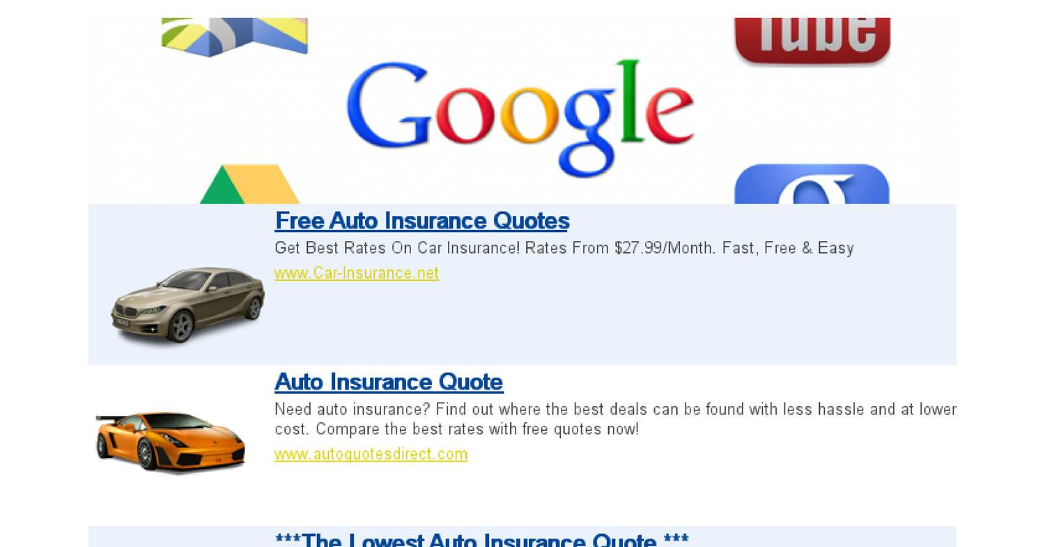 auto-insurance-quotes-without-social-security-number pdf