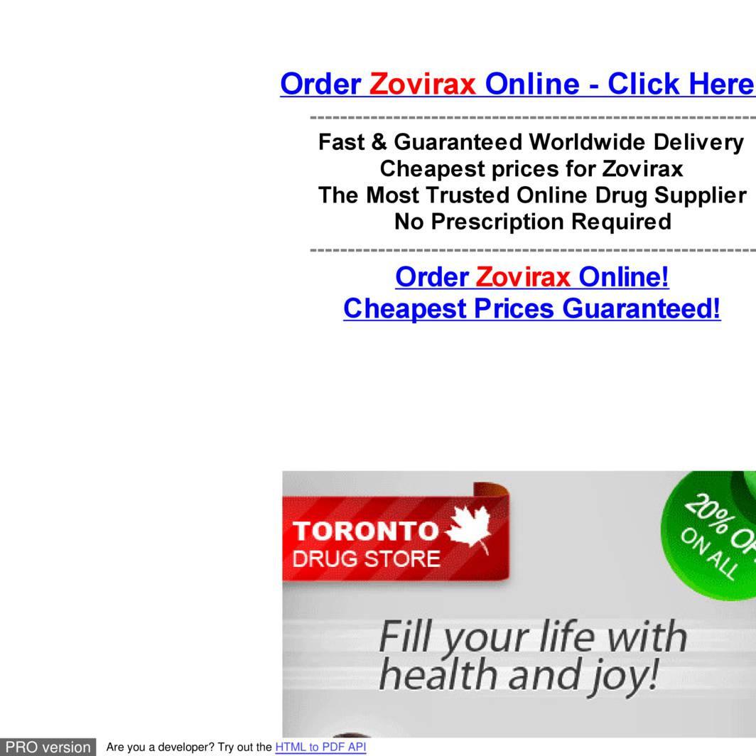 rizatriptan (maxalt) 10 mg tabletten La Cruz