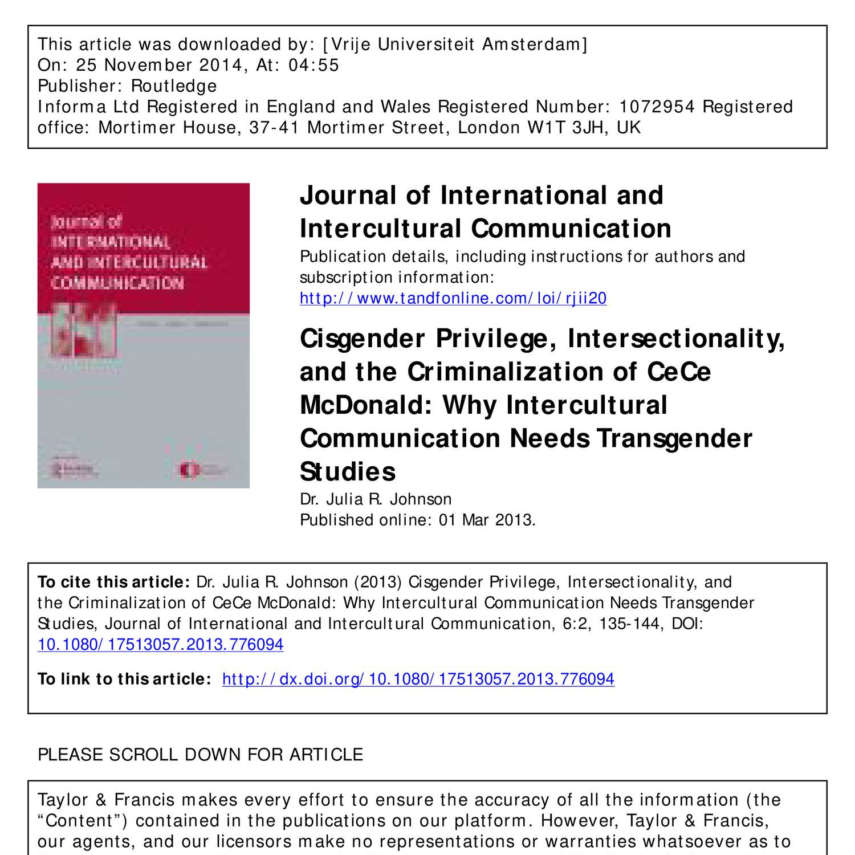 julia-r-johnson-cisgender-privilege-intersectionality-and