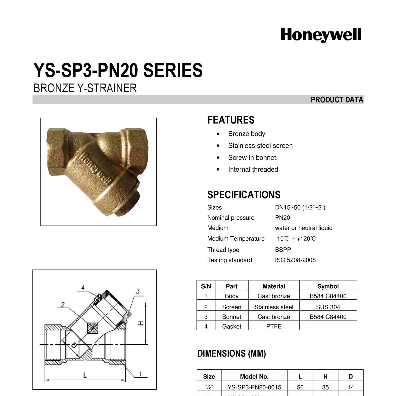 Honeywell Manual Valves.1.pdf   DocDroid