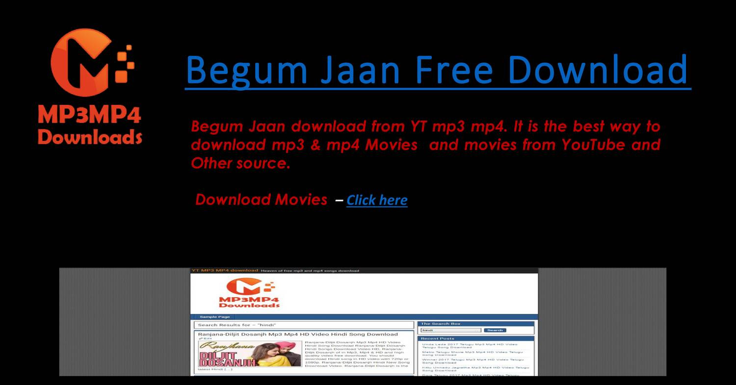 YT mp3 mp4 Download.pdf - DocDroid