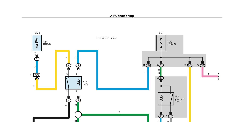 AC Wiring Diagrams.pdf | DocDroidDocDroid