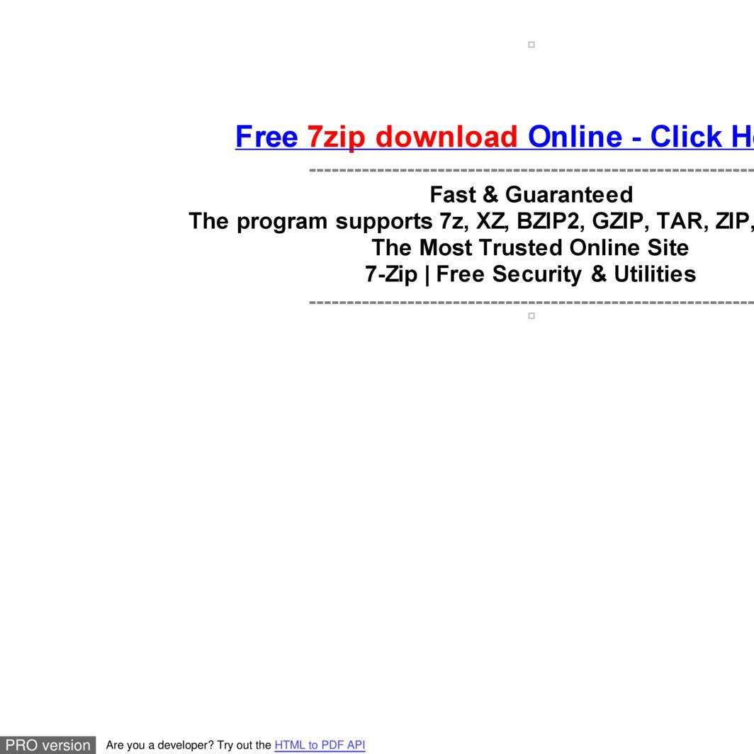 free-rar-extractor pdf | DocDroid