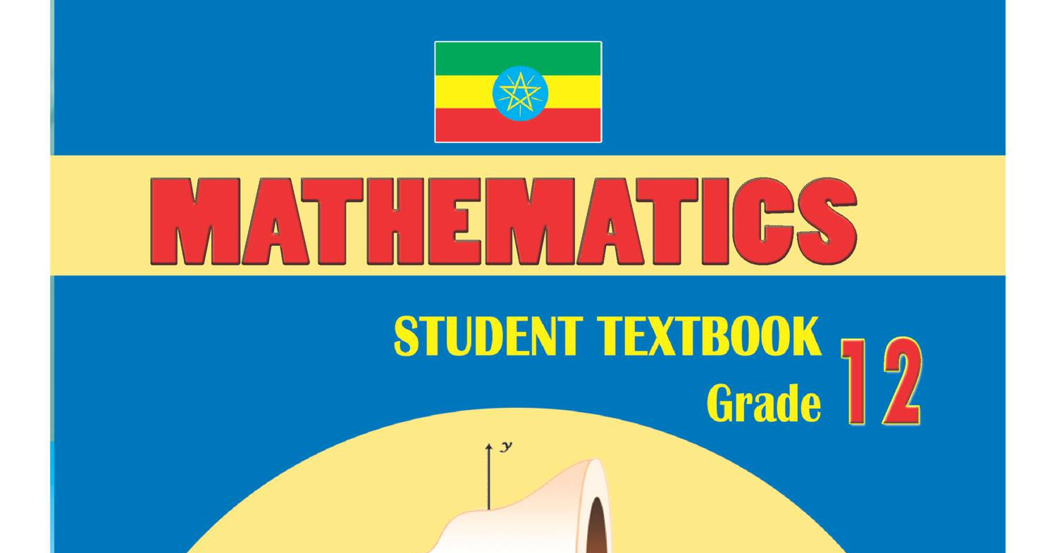 Grade 12 Maths BOOK pdf | DocDroid