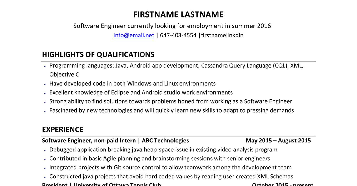 Reddit Resume Review.docx - DocDroid