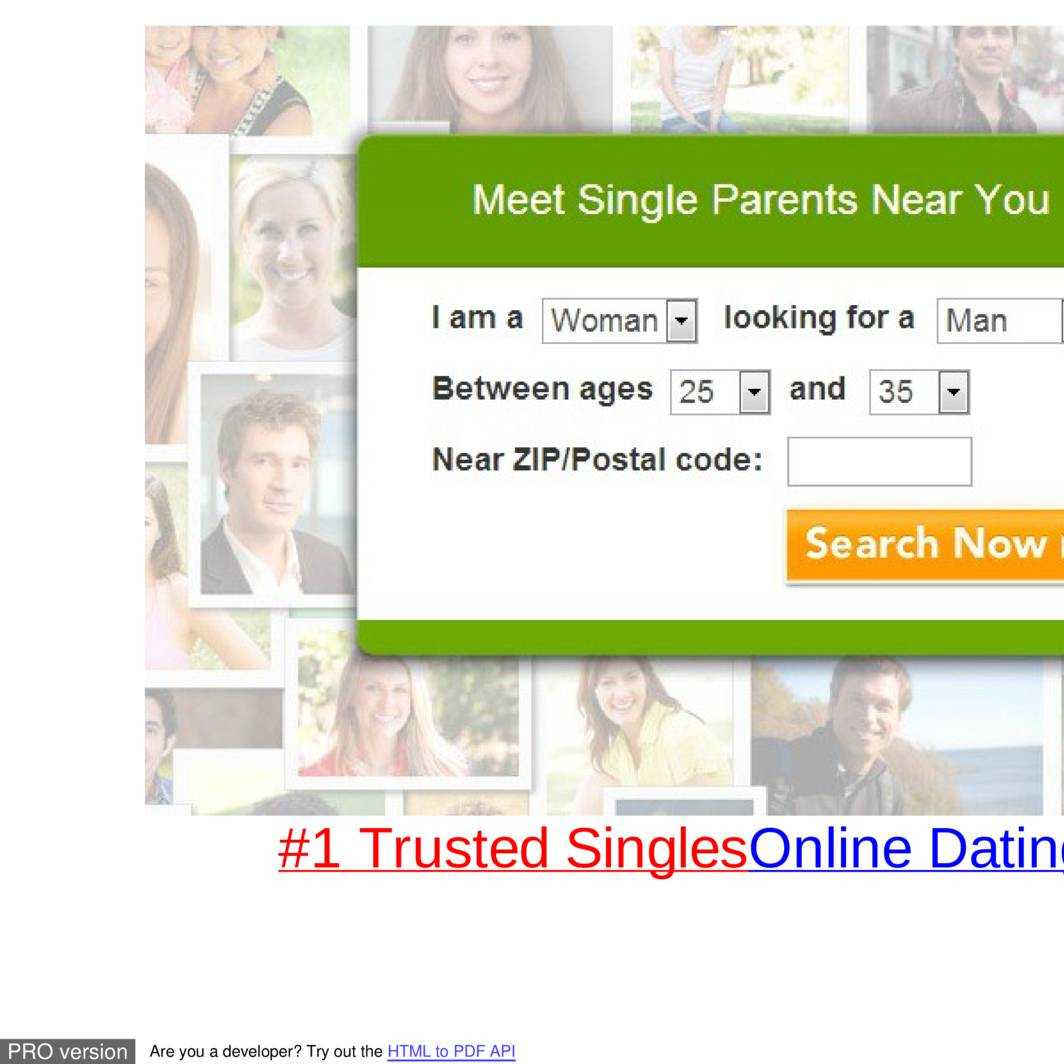 local dating greenville sc