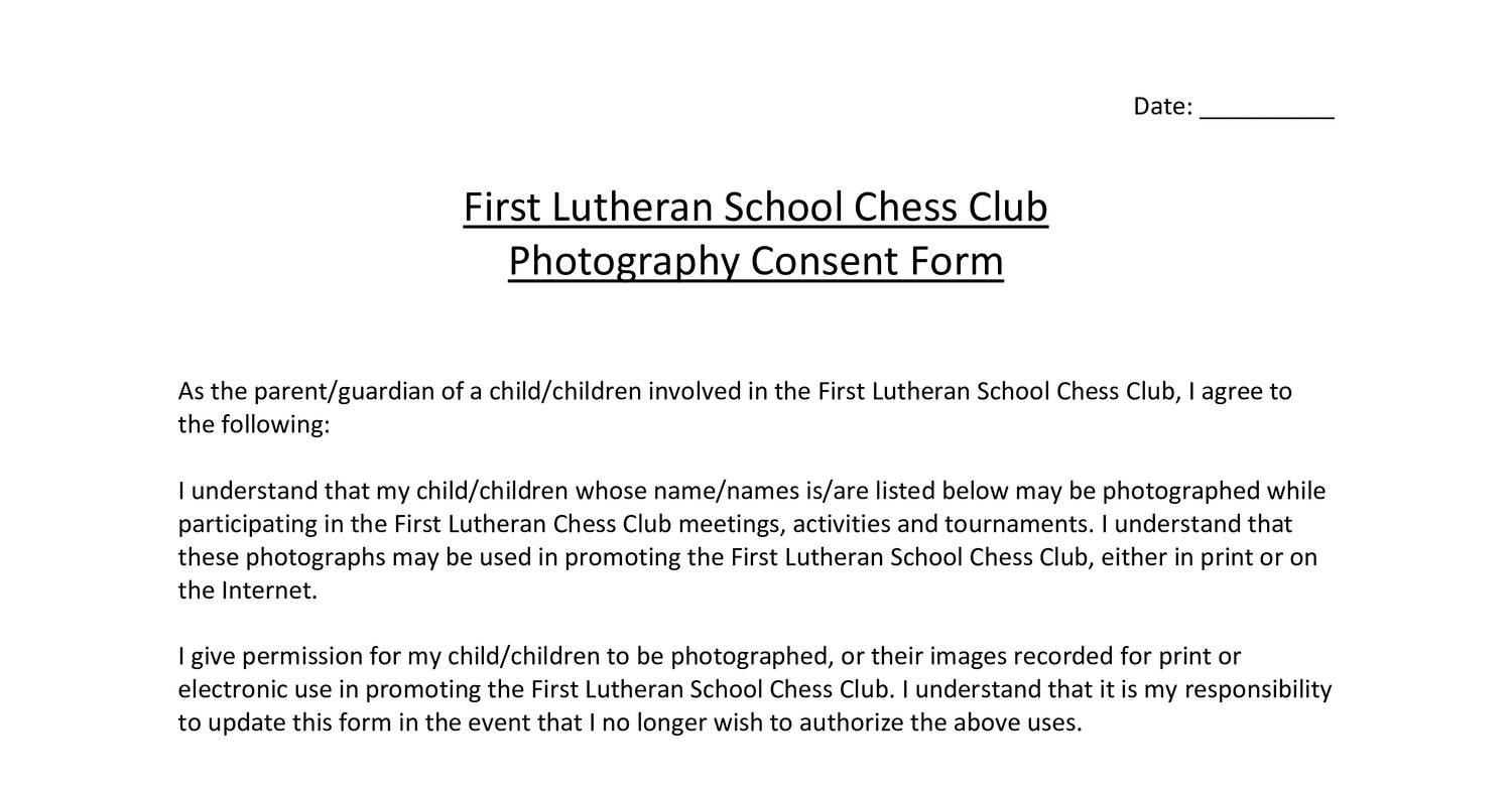 Photography Consent Form.docx - DocDroid