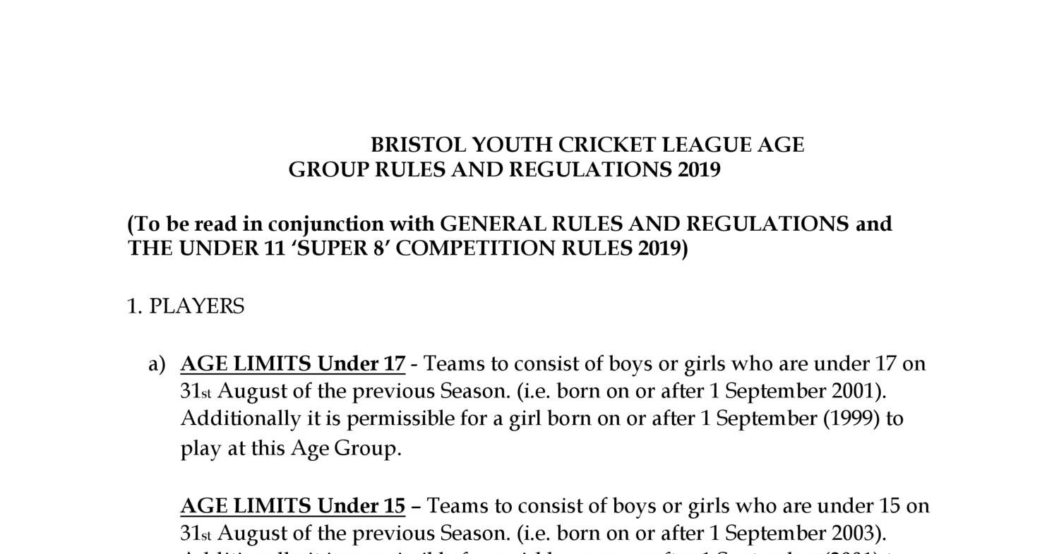 Age_Group_Rules___Regulations_2019 pdf | DocDroid