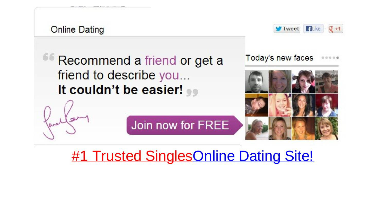 Online dating Koeweit