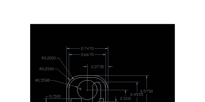 Glock 17 Pistol Full Auto Conversion pdf | DocDroid