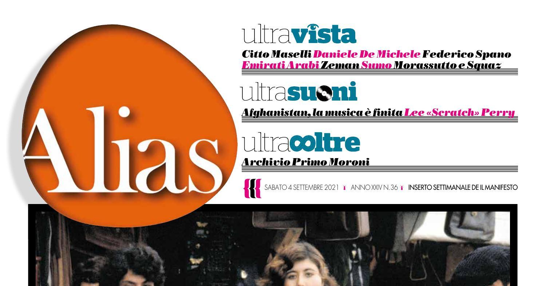 Cascine Aperte 2021 Archivi — Cascine Aperte Milano