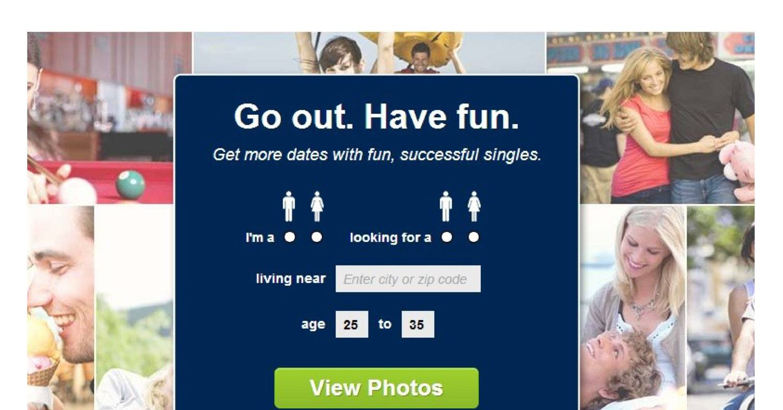 Pdf online-dating-sites
