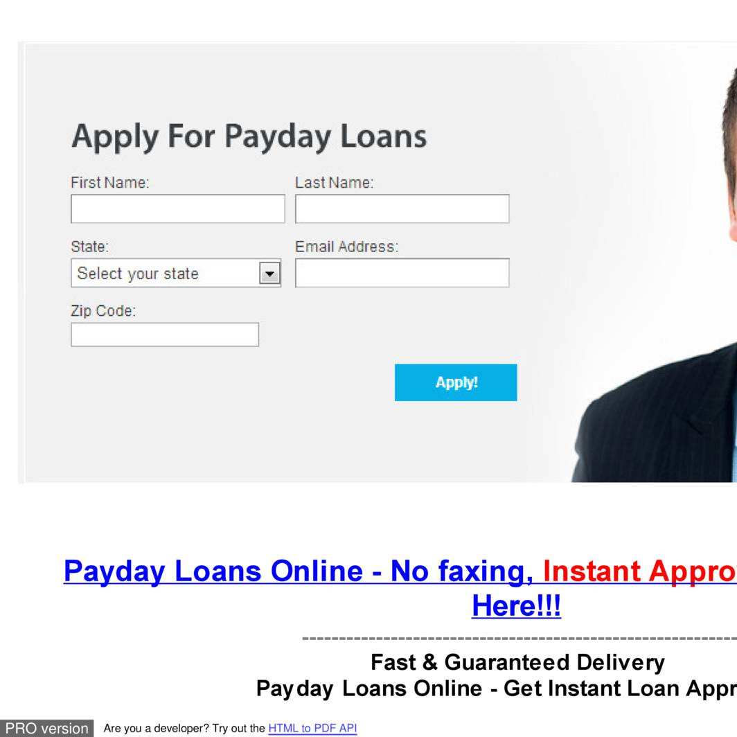 quick-payday-loans-over-the-phone pdf | DocDroid