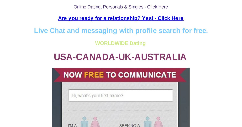 Dating aynsley china
