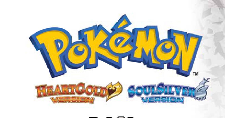 Prima 2010 Pokemon Heartgold Amp Soulsilver Pocket Pokedex Vol 3 Pdf Docdroid