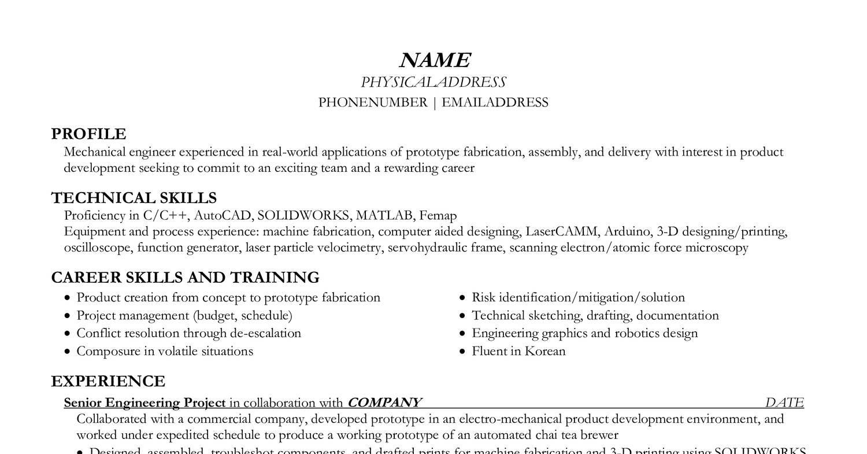 REDDIT ViaSat Resume short 0830 docx   DocDroid