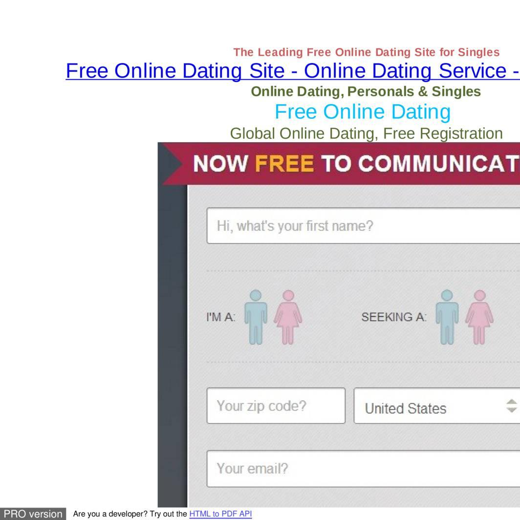 mest populære gratis indiske dating site