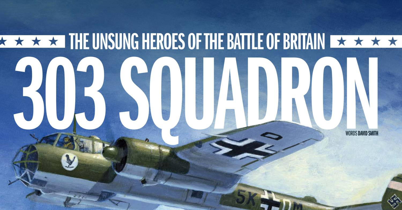 303 squadron war machines fighter planes pdf   DocDroid