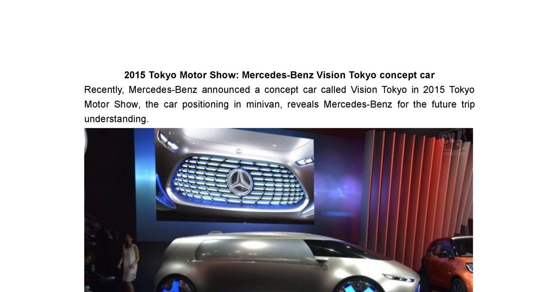 https://www.docdroid.net/thumbnail/hpR4m5y/1500,785/2015-tokyo-motor-show-mercedes-benz-vision-tokyo-concept.jpg