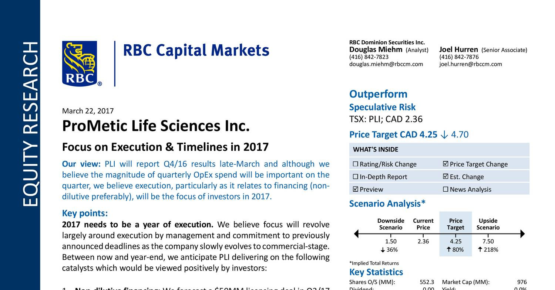 rbc annual report 2017 pdf