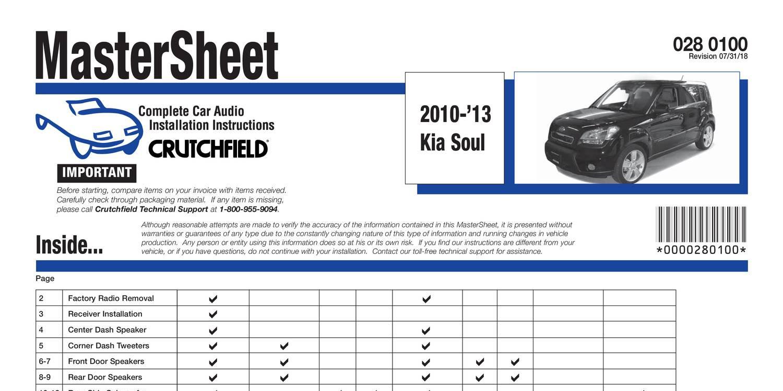 CrutchfieldMasterSheet-0000280100.pdf   DocDroid