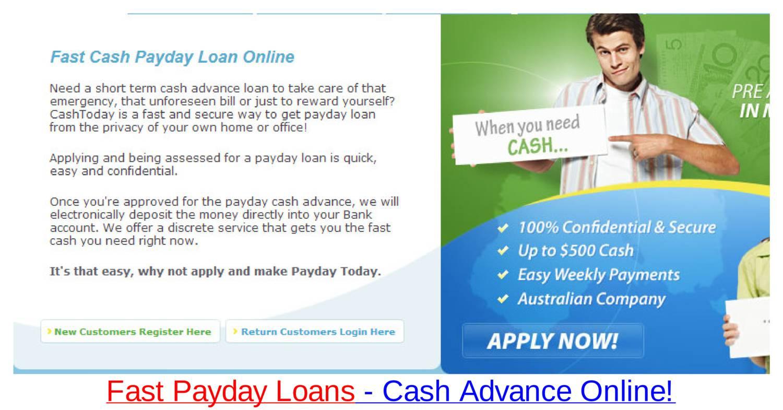 quick-cash-loans-uk pdf | DocDroid