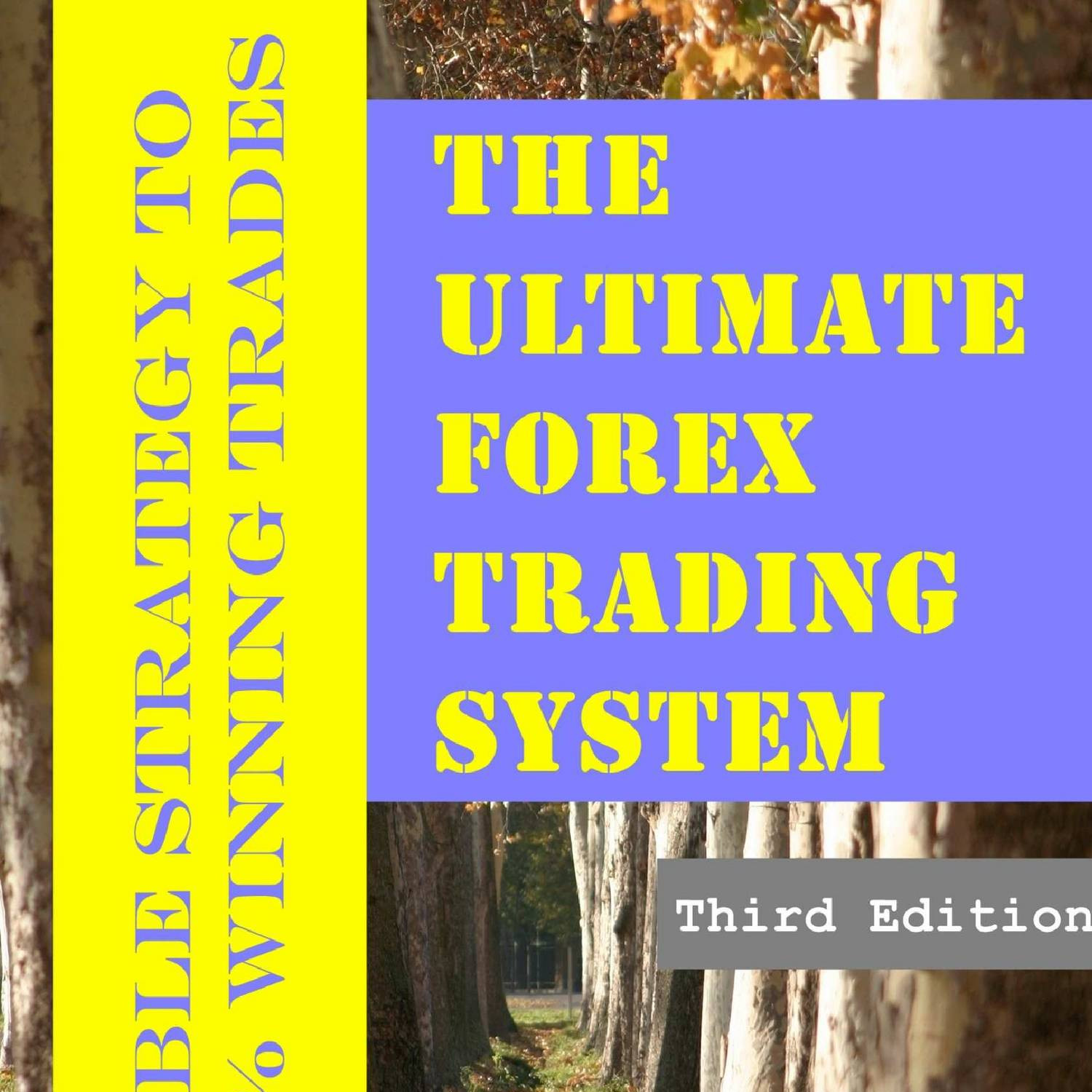 Best forex trading books for beginners pdf