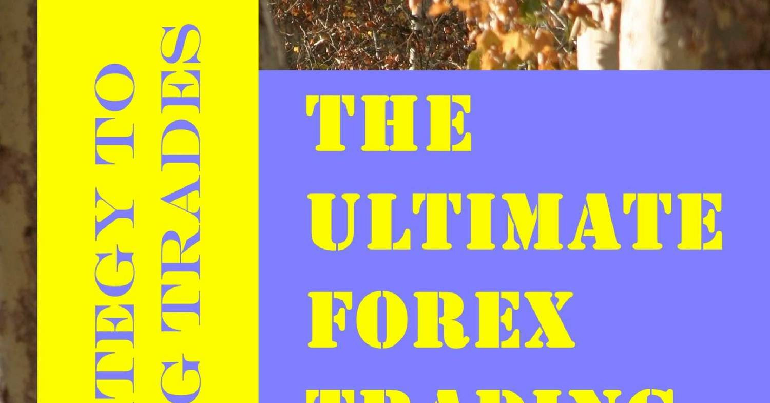 Best way to learn forex trading reddit