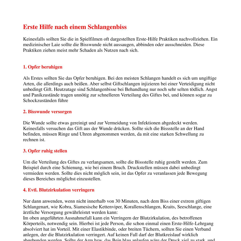 Notfallplan.pdf - DocDroid