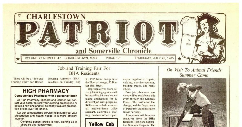 07-25-1985 (NXPowerLite Copy).pdf | DocDroid