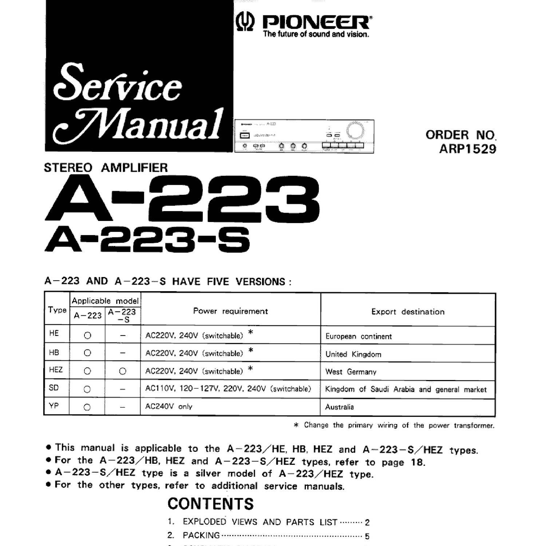 pioneer_a-221_223s_148.pdf   DocDroid
