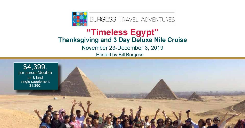 Egypt 2019 Brochure Registration Form Pdf Docdroid