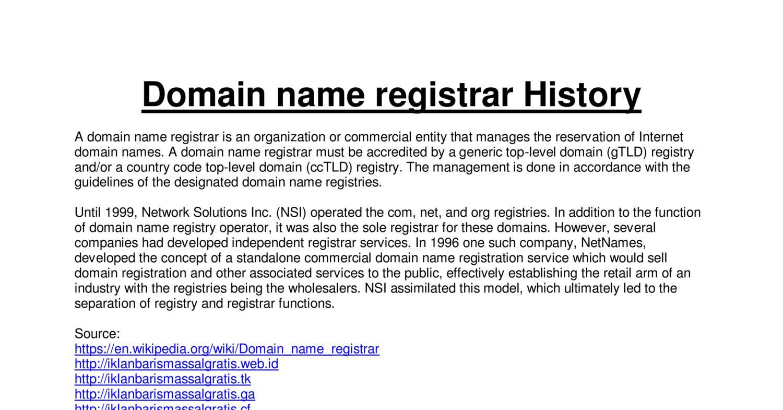 download Справочник по HTML