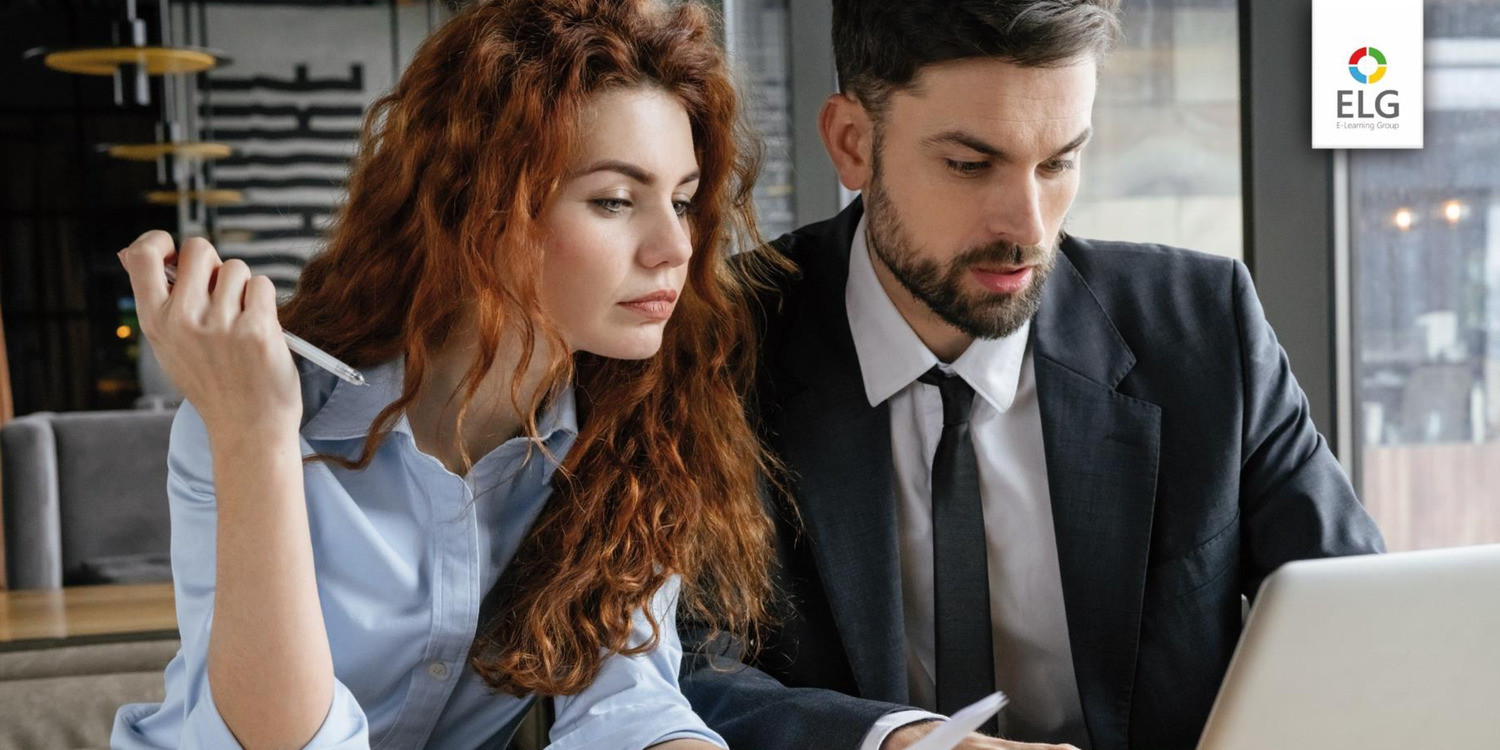 MBA online dating