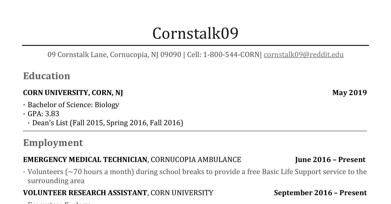 Reddit Medical School Acceptance 2019
