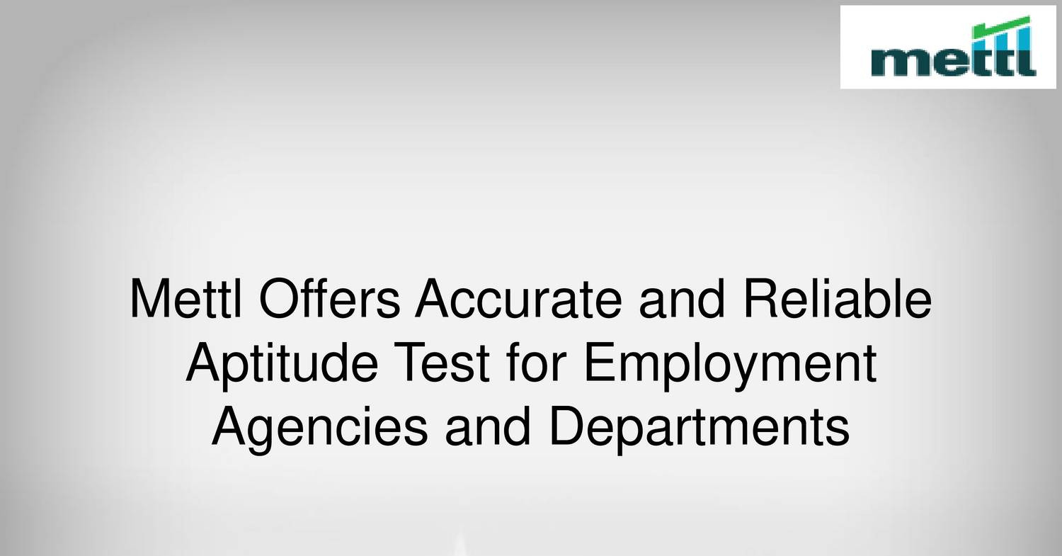 agency and employment exam Agency: exam only  may choose to complete the cms-100 employment  application for this title  view the examination schedule for times and locations.