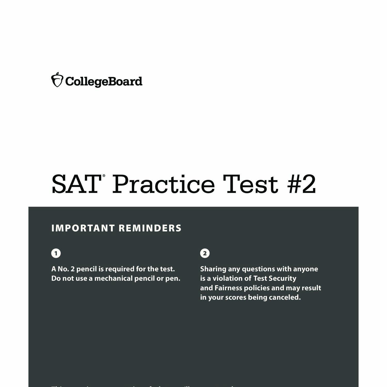 sat-practice-test-2 pdf | DocDroid