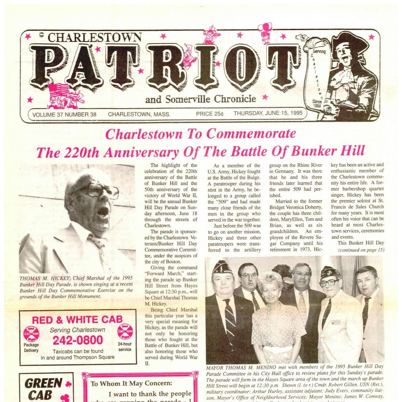 06-15-1995 pdf | DocDroid