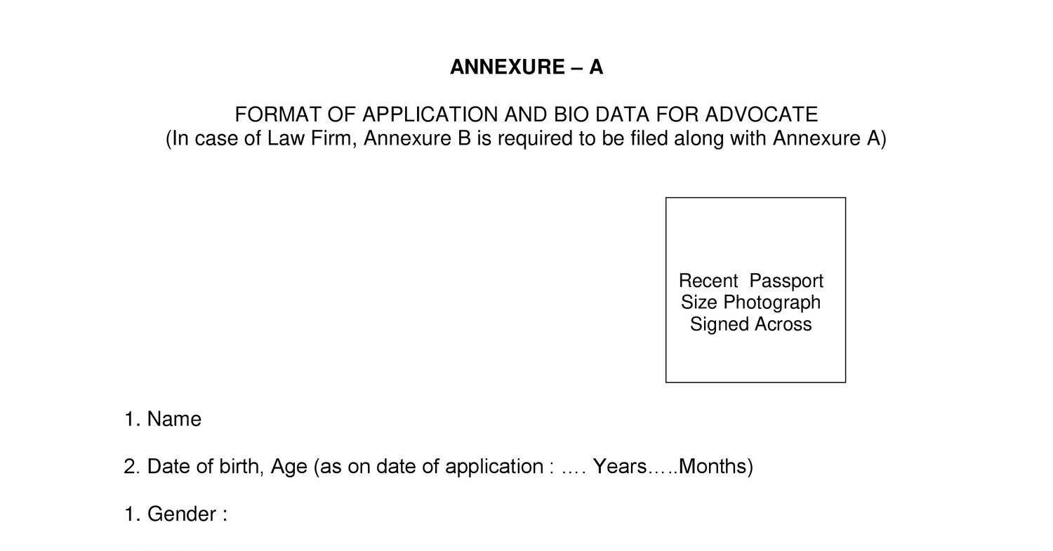 Application Format Annexure A on application model, application error, application code, application role, application not supported, application creator, application for wife joke, application paper, application control, application data, application scoring, application availability, application structure, application rubric, application required, application status, application access, application running slow, application folder, application date,